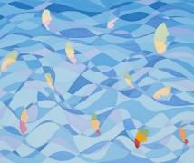 Sukhbir Hothi – Swim