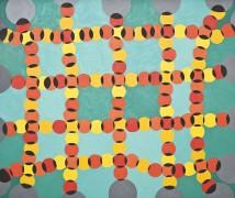Sukhbir Hothi – 18 Holes